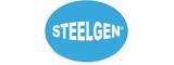 steelgen